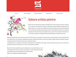 Sobore site Internet.jpg