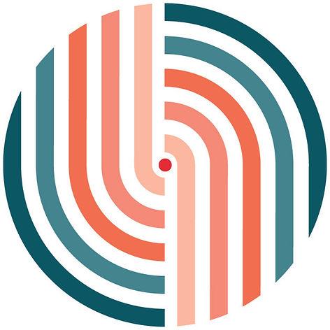 Logo KSB-Graphiste 2020 - motif seul.jpg