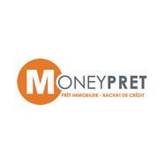 Logo MONEYPRET