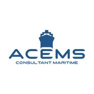 Logo ACEMS