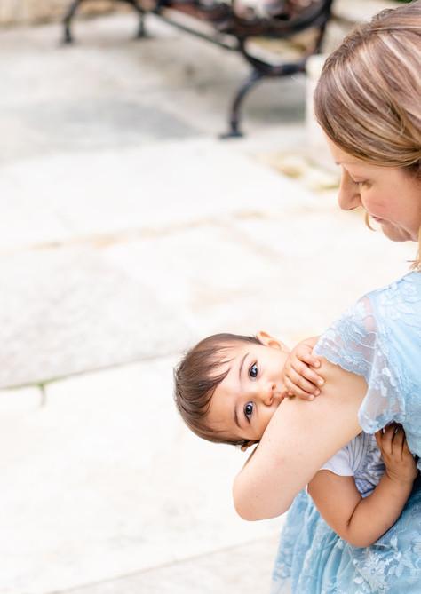 Singapore Lifestyle Photography   Nic Imai Photography   outdoor breastfeeding photography Singapore Duchess Avenue