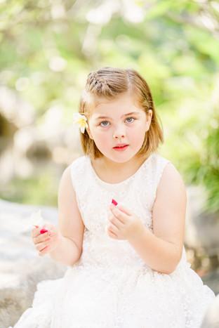 Singapore Lifestyle Photographer | Nic Imai Photography | Outdoor children's portrait photography Singapore