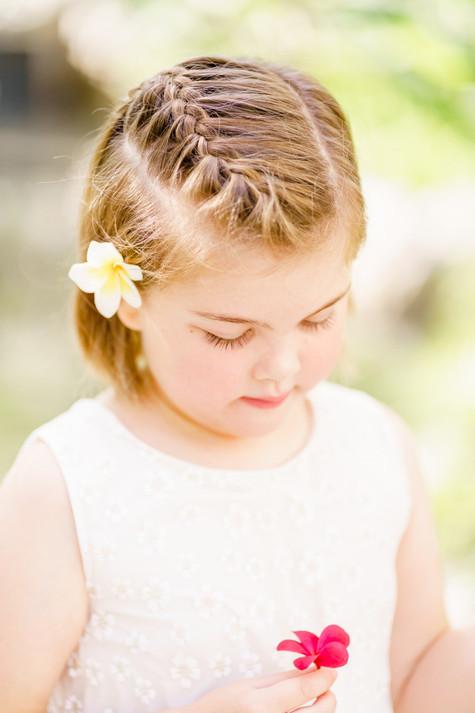 Singapore Lifestyle Photographer | Nic Imai Photography | Children's portrait photography Singapore Holland Village