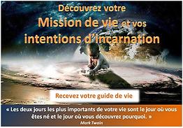 dossier mission de vie.png