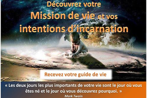 Guide de vie (version numérique)