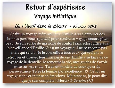 Témoignage_Séverine.png
