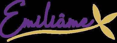 logo-emiliame-2.png