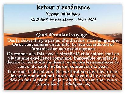 Retour_d'expérience_Philippe_Mars_2019.j