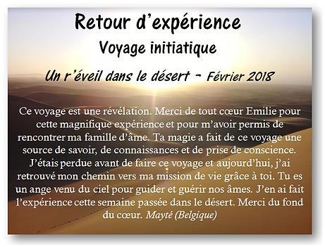 Témoignage Mayté.png