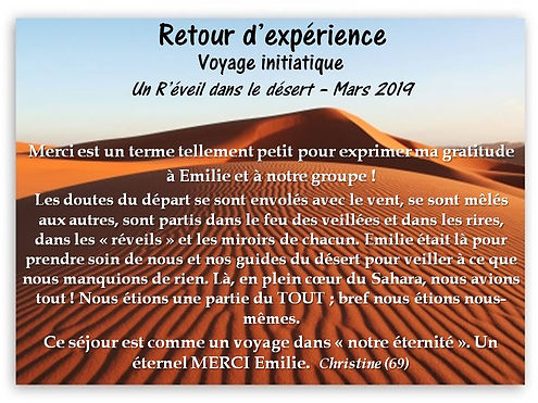 Retour_d'expérience_christine_Mars_2019.