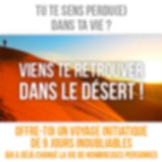 desert-2019-09-10.png