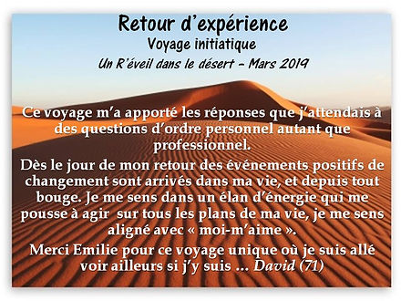 Retour_d'expérience_David_Mars_2019.jpg