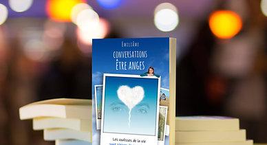 """"""" Conversations être anges """""""