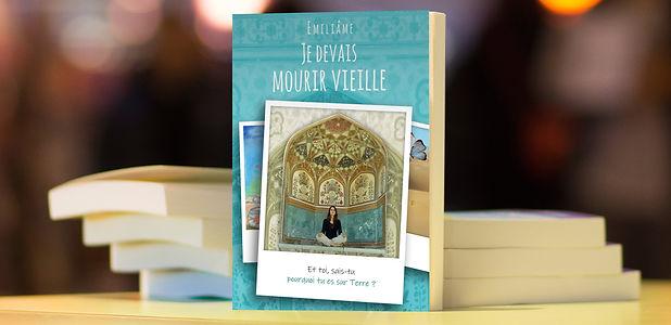 vignette-3e-livre-seul_edited.jpg