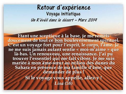Retour_d'expérience_Lisa_mars_2019.jpg