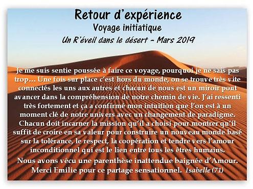 Retour_d'expérience_isabelle_mars_2019.j