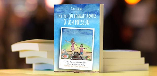 vignette-1e-livre-seul_edited.jpg