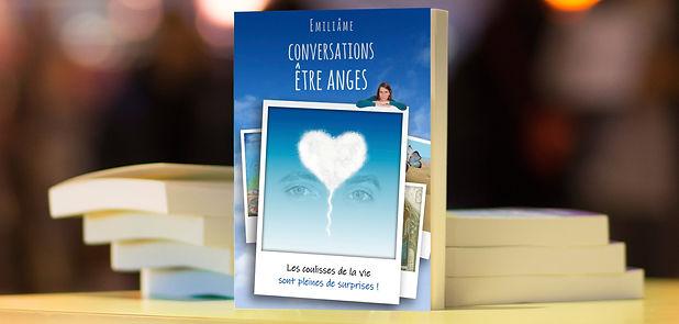 vignette-4e-livre-seul_edited.jpg