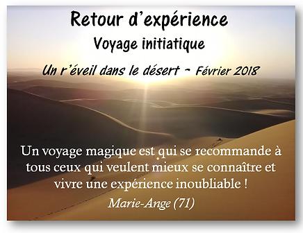 Témoignage_Marie_ange.png