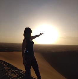 Desert Emilie soleil.jpg