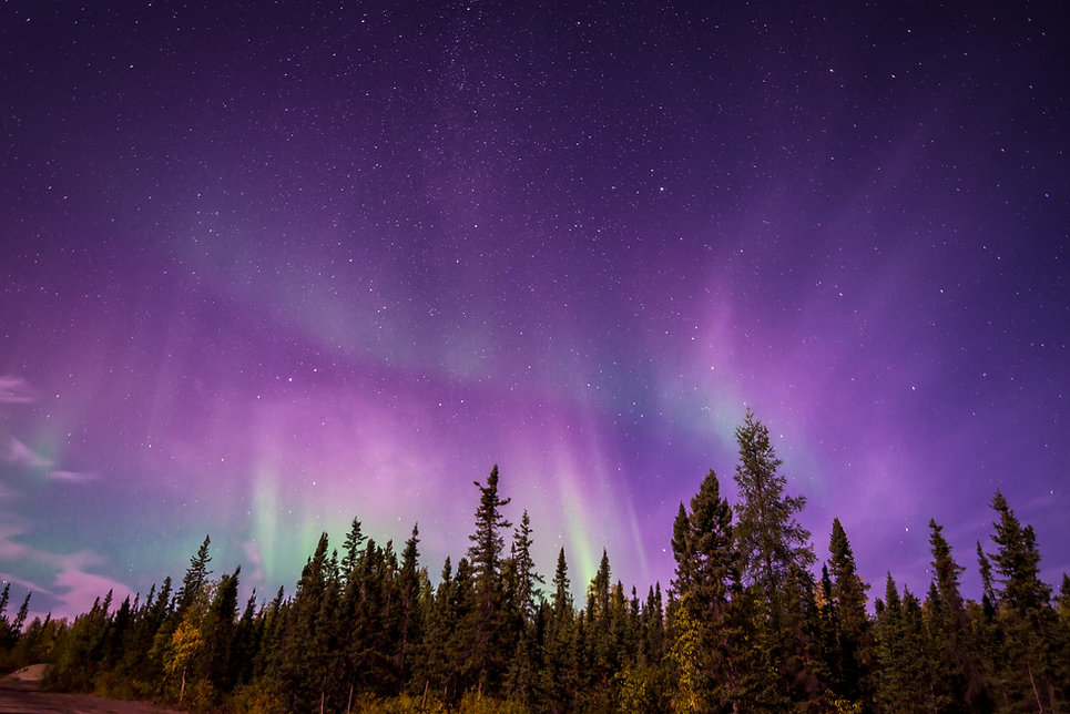Aurore-Boréale-Canada-Yellowknife.jpg