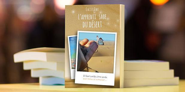 vignette-2e-livre-seul_edited.jpg