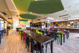 greenrestaurant_orig.jpg