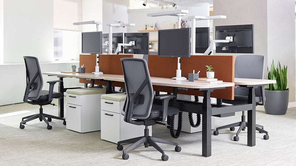 OFS-Workplace