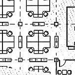 SpacePlanning.jpg