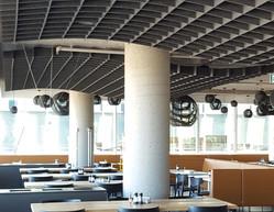 acoustical-restaurant.jpg