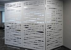 Word-Zone-Divider-Bamboo.jpg