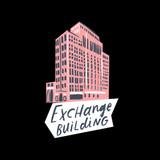 THE EXCHANGE BUILDING