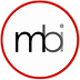 MBI copy.png