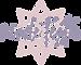 nicole_logo_raster.png