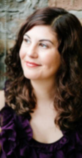 Nicole-5_websize (1).jpg