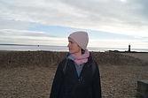 Emmanuelle Raimondeau, visite guidée, estuaire,tourisme,découverte,association,patrimoine,gratuit, Saint nazaire, couëron, Loire, Nantes