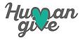 logo humangive.png