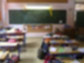 Ecole_-_Salle_de_Classe_2.jpg