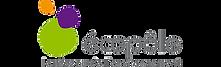 logo_ecopole.png