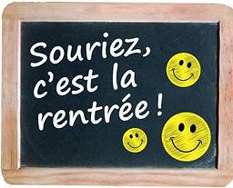 visite guidée, estuaire,tourisme,découverte,association,patrimoine,gratuit, Saint nazaire, couëron, Loire, Nantes