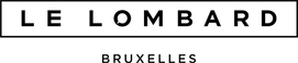 Le-Lombard-Logo.png