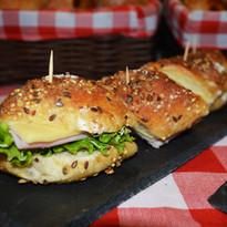 mini sandwich.jpg