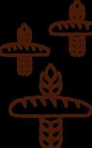 swizly logo