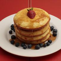 pancakes swizly.jpg