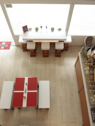 restaurante suizo.jpg