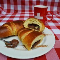 pan de chocolate.jpg
