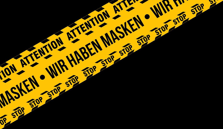 Premier Maske Banner Attention.png