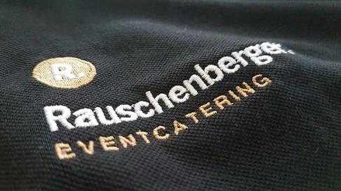 Rauschenberger Poloshirts