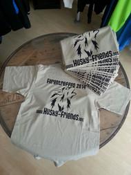 Vereine Shirts