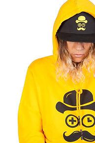 H_yellow_1.jpg